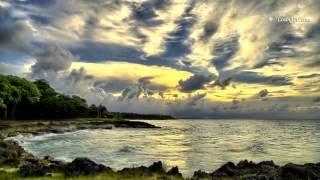 Холостяк 3 сезон 13 серия (в мечтах)(Это видео создано с помощью видеоредактора YouTube (http://www.youtube.com/editor), 2015-05-25T12:54:40.000Z)