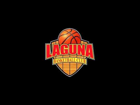 Laguna Basketball Club