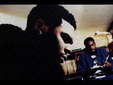 Pete Rock and C.L. Smooth - Mecca and The Soul Brother