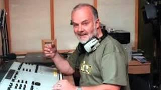 john peel radio  14 october 2004 last ever show