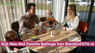 Fitland Wellness Resort Hotel in Sittard Promo Vlog van SlankEnFitTV.nl