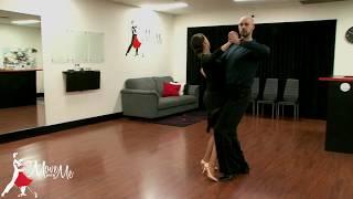 Tango   Back Tango Close