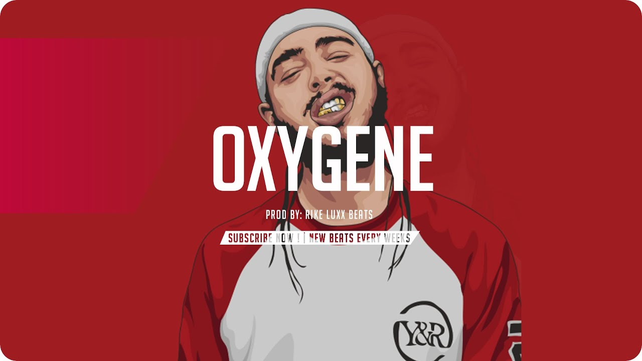 Migos Wallpaper Iphone Post Malone Type Beat Quot Oxygene Quot Prod By Rikeluxxbeats