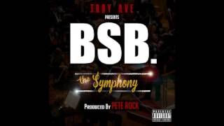 Watch Troy Ave The Symphony Ft Bsb video