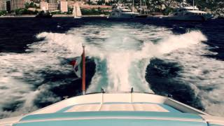 J-Craft Yachts