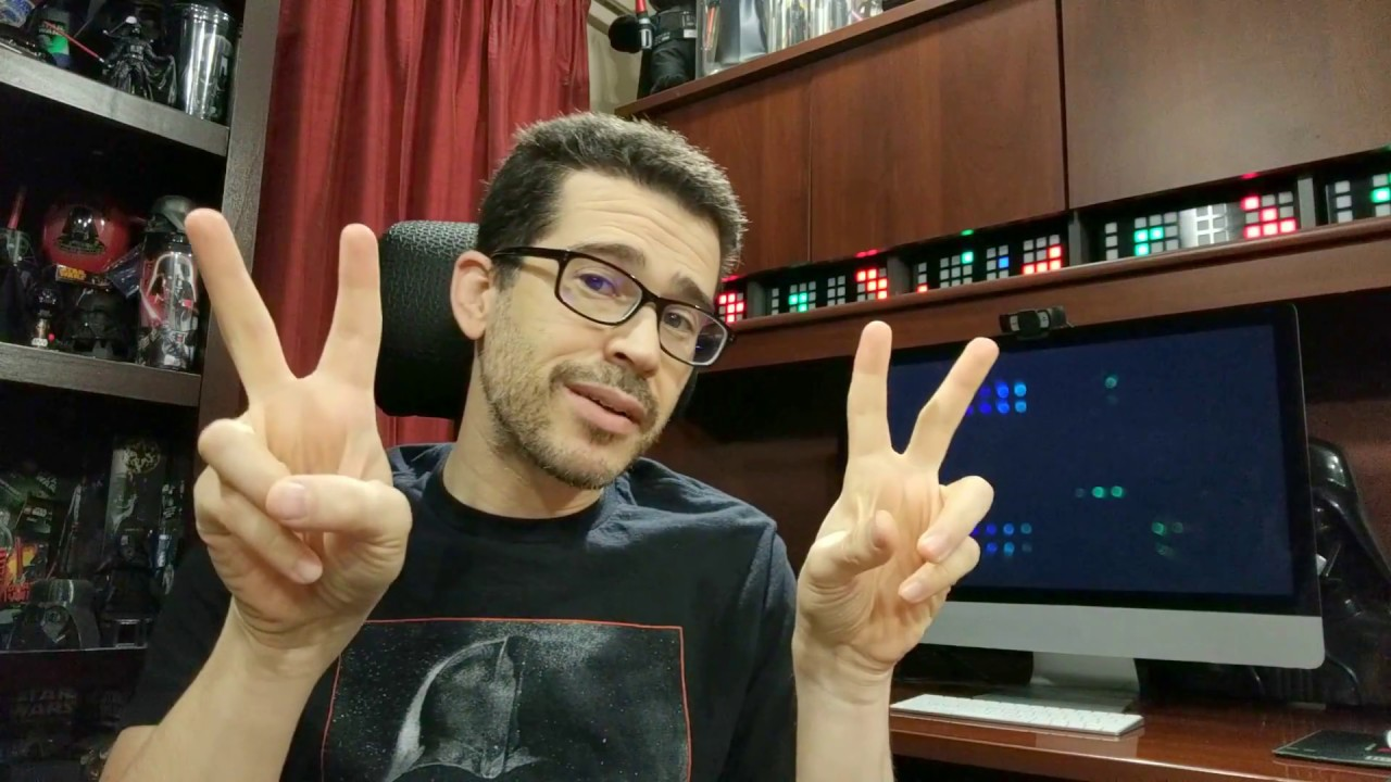 chris pirillo iphone