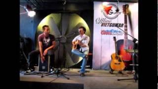 Yêu đời (MTV) Guitar Cover [Offline VG HCM 24/4/2011]