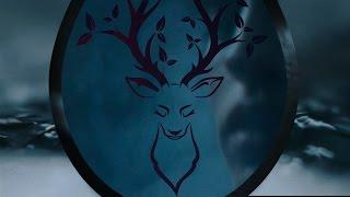 Скачать Mana Island DOTS Official Music Video