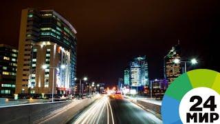 В Казахстане на туризм выделят $40 млрд – обновят дороги и автопарки - МИР 24