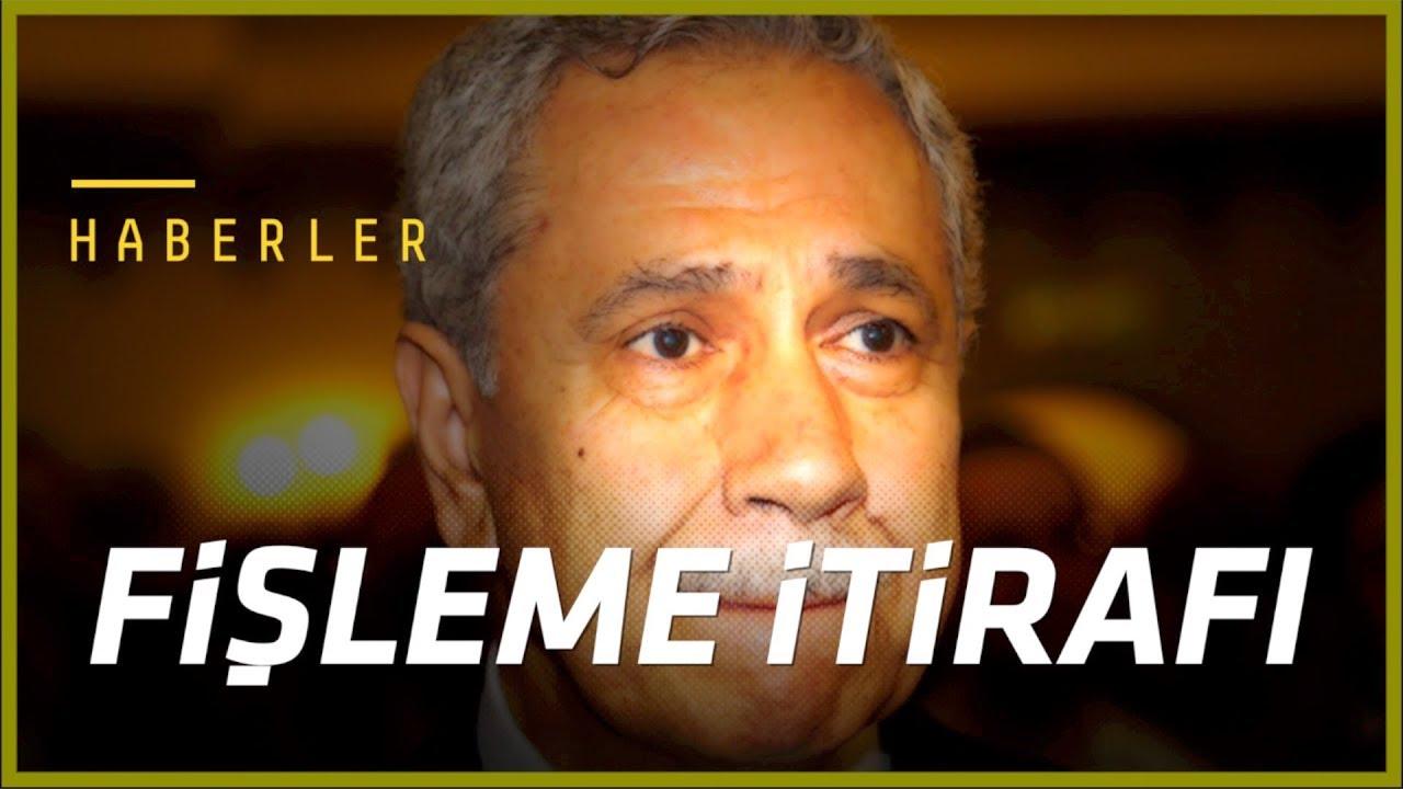 Fişleme itirafı…İstanbul'da yurt yıkıldı…Suriye'den savaş uyarısı…Yargı zulmü ve hukuksuzluk sürüyor