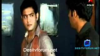 Gaurav & Karan [5th December 2011]