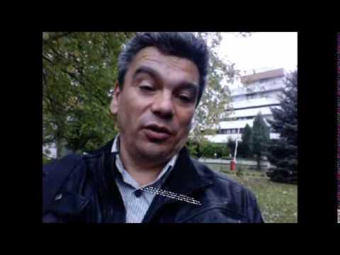 Лечение псориаза в Крыму. Грязелечение псориаза в