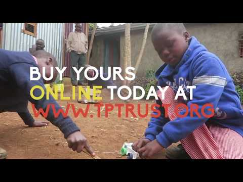 Turning Point Christmas Gifts
