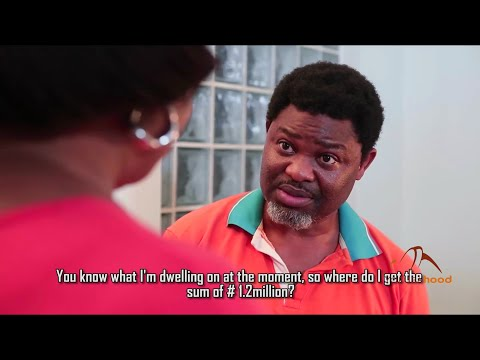 Download Beeko Latest Yoruba Movie