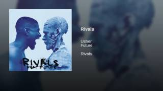 Play Rivals