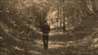 30 Minute Guided Mindful Walking Meditation by Adam Dacey