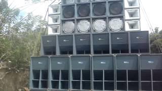 Guimaras Batle of the sounds 2011