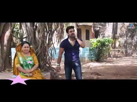 #Mai Re Mai Re Hamra Uhe Laiki Chahi Re # Dk Love Status