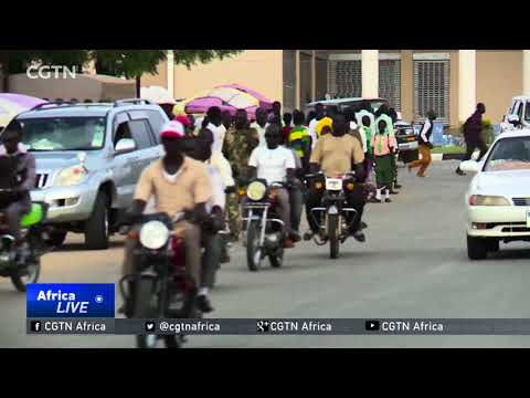 South Sudan government spends $150 million annually on subsidies