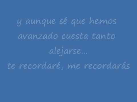 Walk away - Paula DeAnda ft The Dey subtitulada al español