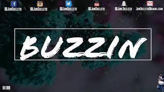 Jun Skeleto - Buzzin\'