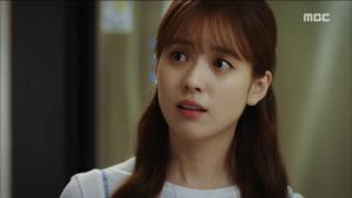 Video [W] ep.08 Han Hyo-joo got a cut on the finger with a knife 20160817 download MP3, 3GP, MP4, WEBM, AVI, FLV April 2018