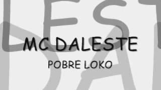 MC DALESTE - FACULDADE CRIMINOSA TAQ Resimi