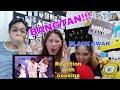 REACTING TO BTS 'BLACK SWAN' COMEBACK PERFORMANCE | Kristal Lucero