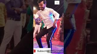 इस लड़के का super hit dance new song 2019 Naulakha ne fel Kare -2019. jitender