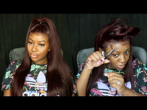 rihanna-inspired-fire-red-fake-scalp-wig-|-glueless,-no-bleach,-easy-install-|-royal-me