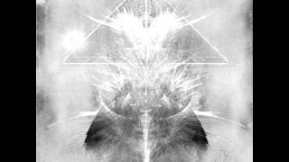 Gare Mat K feat Unkle - Heaven
