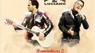 Baixar Zezé Di Camargo e Luciano Românticas 2