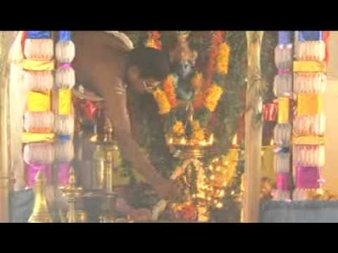 bhagavatha sapthaham - sri.pavumbaradhakrishnan.mpg