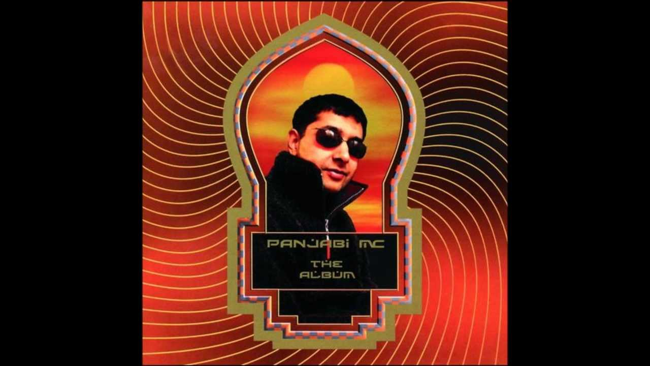 Download MIRZA PART 2 -PUNJABI MC ( THE ALBUM)