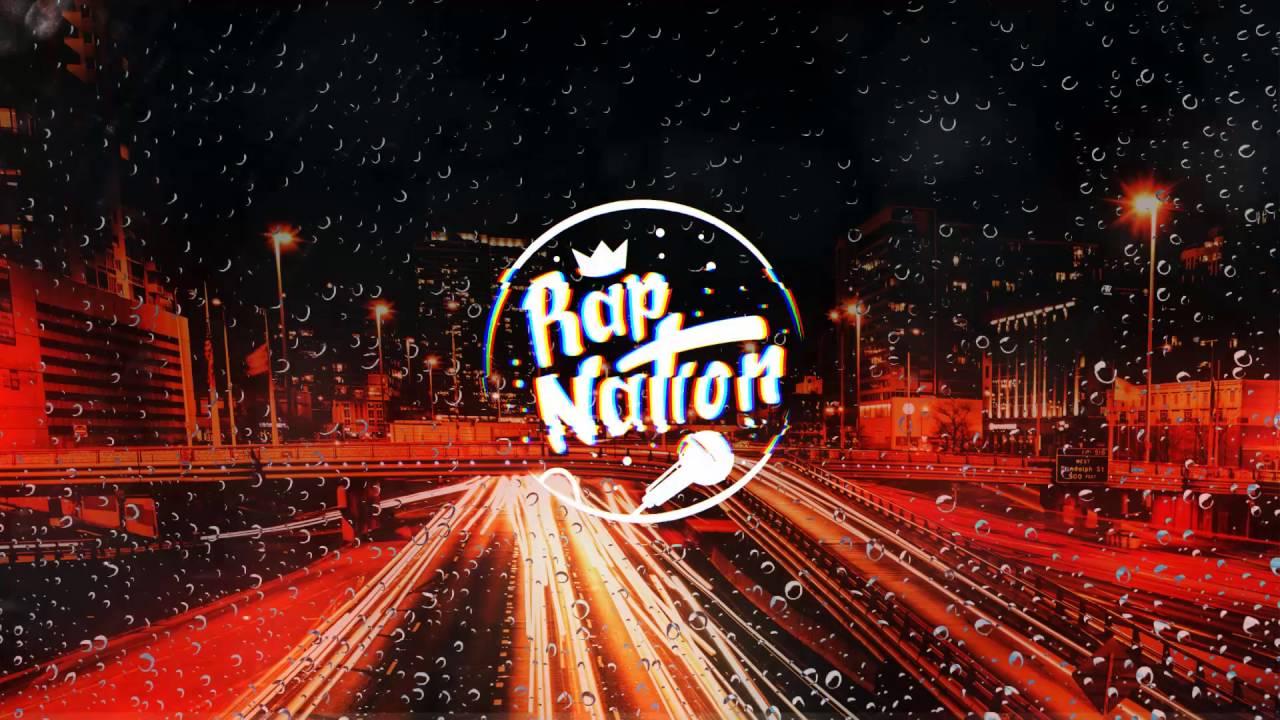 joey-bada-devastated-rap-nation