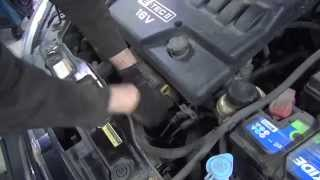 Замена катализатора на Chevrolet Lacetti  .Замена катализатора на Chevrolet в СПБ .(Ремонт, замена глушителей, резонаторов. Замена катализаторов на все евростандарты. Удаление катализат..., 2015-05-25T07:20:07.000Z)