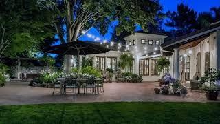 Unique Patio String Light Ideas For Beautiful Home, Best Outdoor Lighting Design Ideas #1