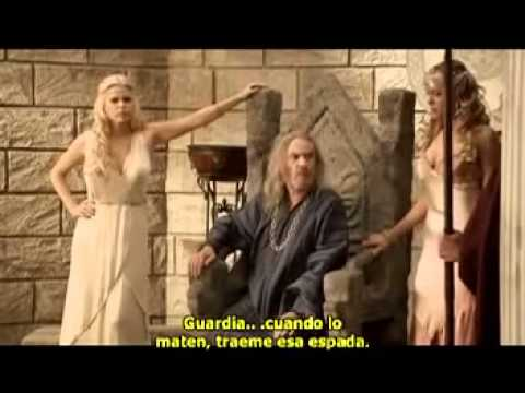 casi 300 meet the spartans ver online Meet the spartans online subtitrat in romana meet the spartans online subtitrat in romana peteava, ver meet the spartans online subtitrat in romana online.