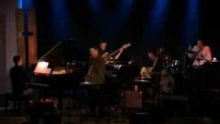 Praise Dance played by the Daniel Scheufler Group