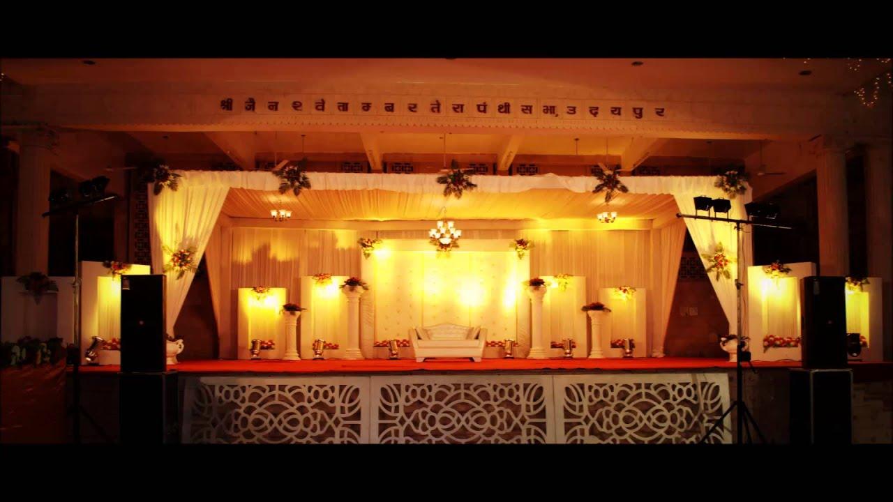 Best Tent Decorators in Udaipur & Best Tent Decorators in Udaipur - YouTube