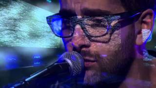Watch Will Champlin Eye Of The Pyramid video