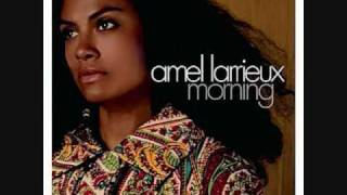 Watch Amel Larrieux Unanswered Question video