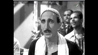 يابا جـوزهالى ..... عباس البليدى و هند علام
