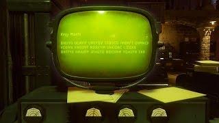 """DER EISENDRACHE EASTER EGG CIPHER - HIDDEN """"MAXIS"""" SECRET CODE! (Black Ops 3 Zombies)"""