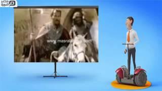 مصر العربية | زي النهاردة من كام سنة| 23-29 أغسطس