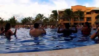 Barceló Maya Beach Resort - Watersports