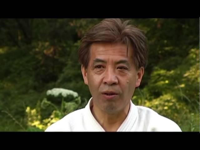 Нисио Будо - Школы и мастера