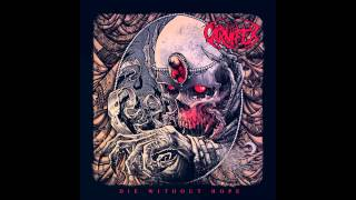01 - Salvation Is Dead - Carnifex