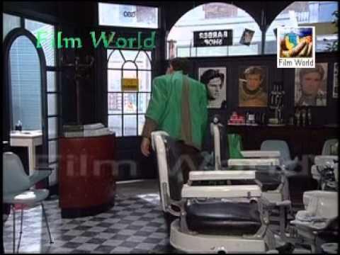 Mr. Bean bangla #1 thumbnail