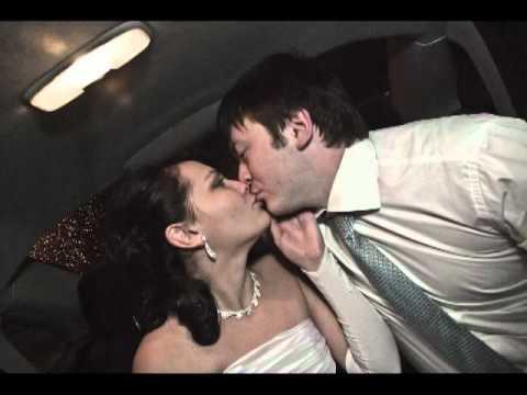 Свадьба первая брачная ночь скрытая камера фото 84-98